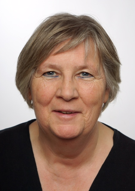 Susanne Hampel